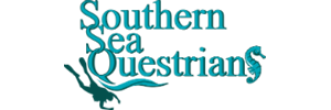 Southern SeaQuestrians