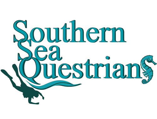 Southern SeaQuestrians, a scuba diving club in the Atlanta area part of the National Association of Black Scuba divers providing lessons, experience, and more